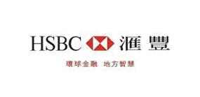 东莞注册香港公司